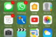 Die aktuellsten Geräte mit Apple HomeKit-Unterstützung